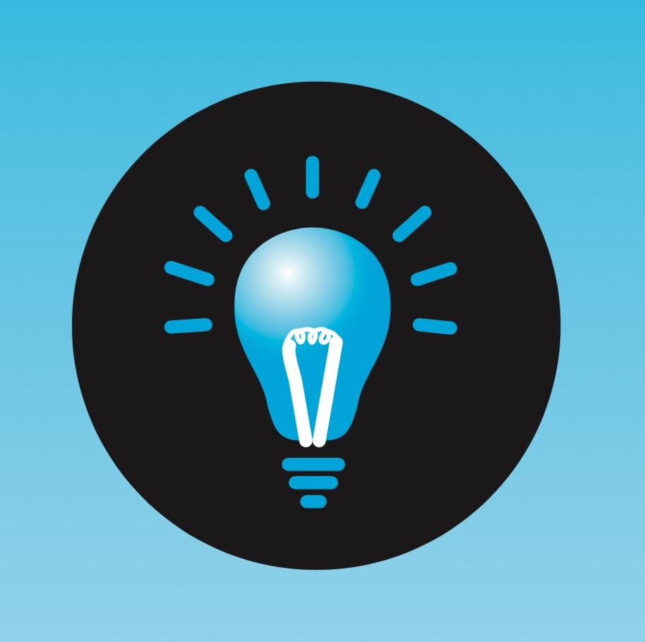 poweroflogic logo